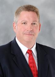 Florida mediator Chuck Mancuso