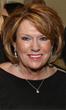 Kathy Zamechansky Named President of Bronx Manhattan Association of...