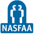 NASFAA Celebrates the Importance of Financial Aid During Financial Aid Awareness Month