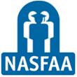 NASFAA Statement on IRS Data Retrieval Outage