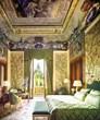Four Season's Hotel Firenza