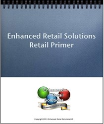 Cover of new ERS Retail Primer