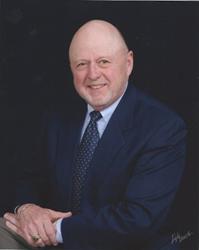 Pre-Suit Mediation, Civil Mediation | Williamsburg, MI