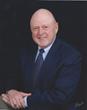 Seasoned Dispute Resolution Professional William E. Clark Joins...