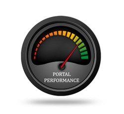 Liferay Portal Performance Assessment & Tuning – 100+ Performance Checklist