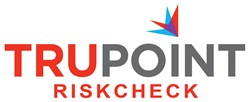 TRUPOINT Partners Fair Lending Risk Check