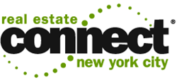 Real Estate Connect Logo