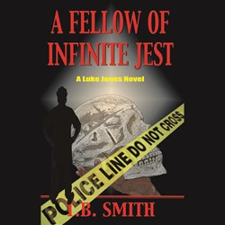 A Fellow of Infinite Jest by T. B. Smith