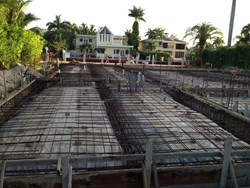 Foundation-Slab-custom-home-builders-fort-lauderdale