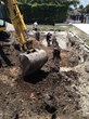 Pool-dig-custom-home-builders-fort-lauderdale