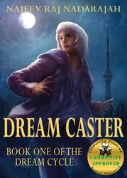 Dream Caster