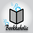 Bookkaholic Book Magazine