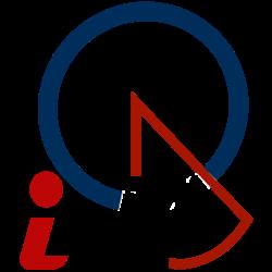 iQuanti, Inc - Data Driven Digital Performance