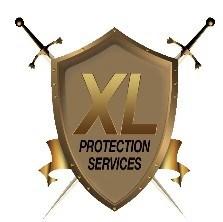 XL Protection | Dallas Texas Security Patrol |Texas surveillance systems |http://www.xlprotection.com