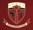 The African Leadership Academy