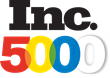 Local Firm. National Strides. Scott Sheldon is One of the Inc. 5000...