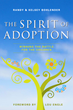 International House of Prayer Leader Releases New Adoption Book...