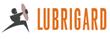Lubrigard Logo