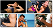 how to grow muscle bodybuilding revealed system can