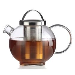 Beautiful Homes Direct La Cafetiere Darjeeling Teapot
