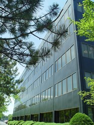 Commercial Real Estate Property Management Company Launches $6M Office Space Redevelopment Project in Albany, NY