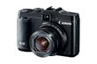 Canon PowerShot G16 Digital Camera at B&H Photo Video