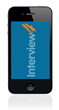 Hire-Intelligence Announces Interview4 Video Interviewing Apps for iOS...