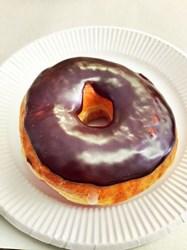 Medicare Doughnut Hole