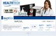 Medical Equipment Supplier HealthTech Announces Kindle Fire Giveaway