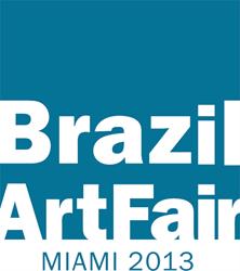 Brazil ArtFair