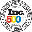 RealTruck.com Named to The 2013 Inc 5000 List