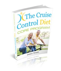 Cruise Control Diet Book Review
