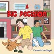Two Children's Stories, Two Lessons on Responsibility by Author...
