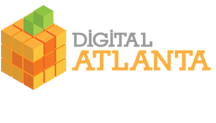 Digital Atlanta