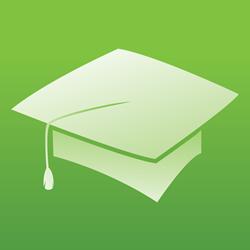 Omni Study App