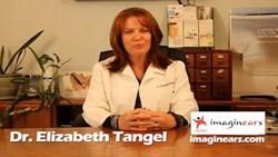 Imaginears - Dr. Elizabeth Tangel Audiologist