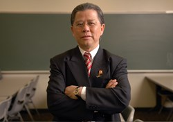 Summer Classics hires KC Pang as Director of Asian Operations