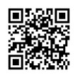 Scan QR Code to Visit The Website