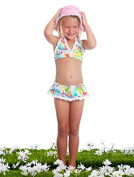 Kids Swimsuit Sale