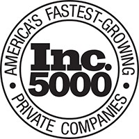 QA Graphics Named One of 2013's Fastest Growing Private Companies by Inc. Magazine