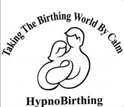 HypnoBirthing - The Mongan Method