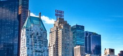 Thanksgiving Day Parade Hotels, NYC Hotels on Thanksgiving Day Parade Route