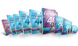 weight loss program for women how female fat loss over 40