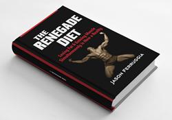 muscle building diet how renegade diet