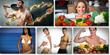 muscle building diet renegade diet help