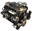 Diesel Engine Fall Sale Announced by Used Engines Seller