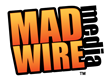 Creative Marketing Agency Madwire Media Announces Plans for 2014...