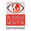Business Monitor's new report identifies increased down-side risks to...