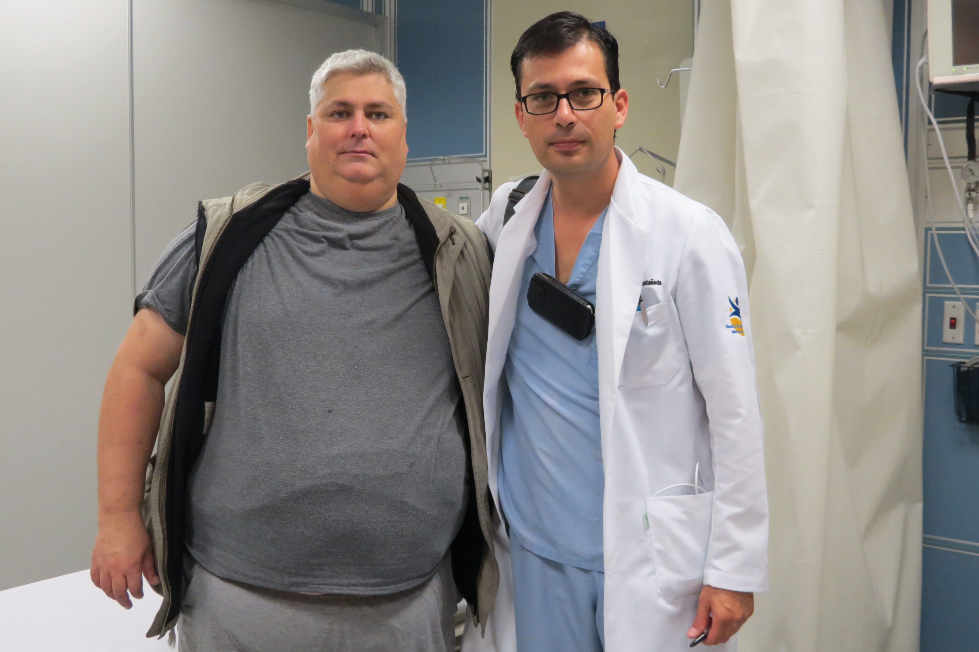 How Long Until I See Results on the Keto Diet After Bariatric Surgery