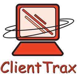 ClientTrax CRM